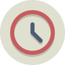 1461520876_clock