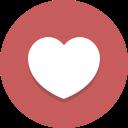 1461521215_heart